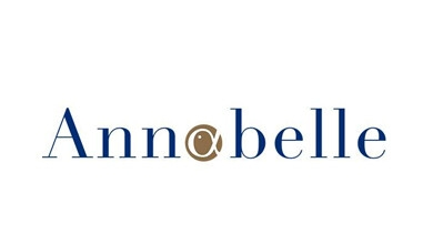 Annabelle Hotel Paphos Logo