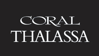 Coral Thalassa Hotel Logo