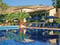 Cyprus Hotels: Columbia Beach Resort Pissouri - Swimming Pool