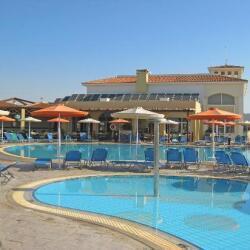 Aktea Beach Village 121422960