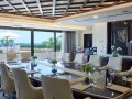 Four Seasons Limassol - Executive Boardroom