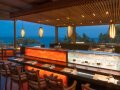 Four Seasons Limassol - Seafood Bar
