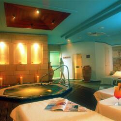 Paphos Gardens Holiday Resort Spa